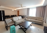 Verticas Residensi - Property For Rent in Singapore