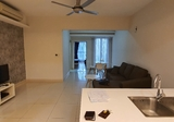 Suasana Bukit Ceylon - Property For Sale in Singapore