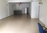 BANGSAR GROUND FLOOR SHOP LOT JALAN BANGSAR FOR RENT - Property For Rent in Malaysia