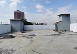 Segambut Industrial Park - Property For Sale in Malaysia