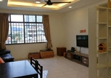 Wisma Duke - Property For Sale in Malaysia