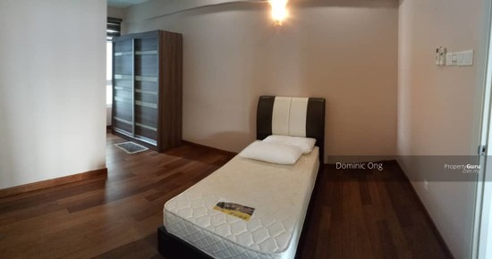 Platino Luxury Condominium (Penang)  149848631