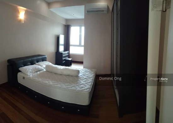 Platino Luxury Condominium (Penang)  149848638