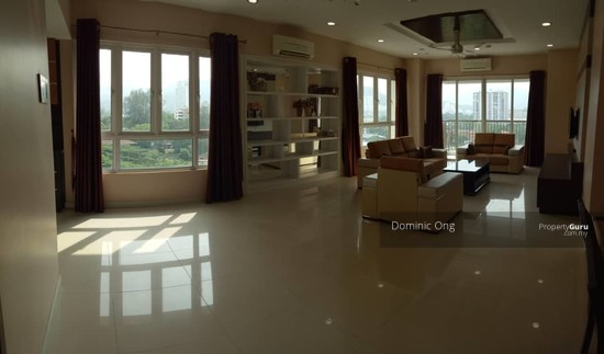 Platino Luxury Condominium (Penang)  149848646