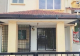 2 Storey Terrace Taman Puncak Jalil PUJ 2 - Property For Sale in Malaysia