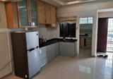 Halaman Kristal - Property For Rent in Singapore