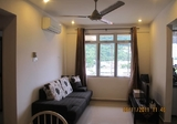 Azuria Condominium - Property For Rent in Malaysia