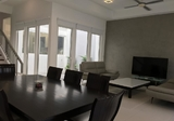 E&O - Property For Rent in Singapore