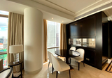 Pavilion Suites - Property For Rent in Singapore