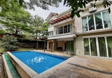 <ms>Kayangan Heights</ms><en>Kayangan Heights</en> - Property For Sale in Malaysia