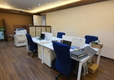 Sunway Geo Office Suites (Sunway Geo Flexi Office) - Property For Rent in Malaysia
