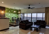 SetiaWalk - Property For Sale in Malaysia