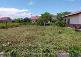 Menglembu, Ipoh - Property For Sale in Singapore