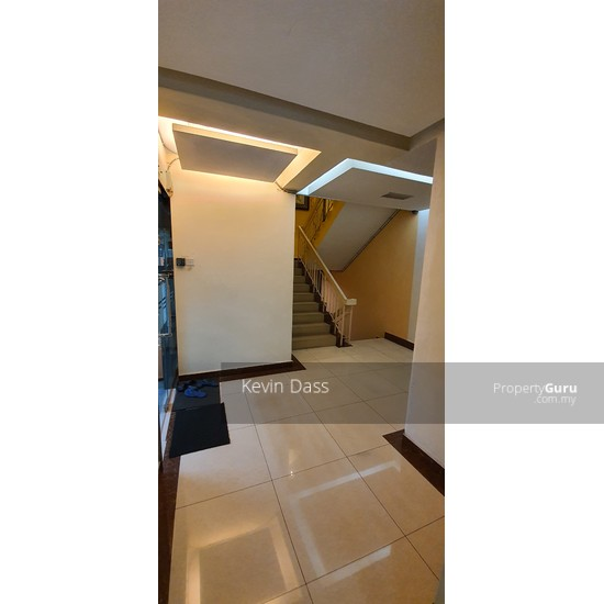 OFFICE IN BANDAR PUTERI PUCHONG WITH LIFT FOR RENT  150202825