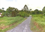 1.04 Acres Land Near Moyan Square @ Moyan Kuching  - Property For Sale in Malaysia