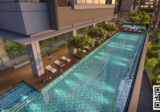 The Maple Residences, Taman OUG - Property For Sale in Malaysia