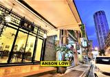 Jalan Sungai Ujong 2 Storey Shoplot Georgetown - Property For Sale in Malaysia