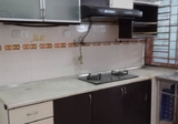 New Painted Air cond all room Bandar Puteri Double Storey nr Kota Kemuning - Property For Rent in Singapore