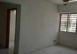 Rhythm Avenue USJ19 - Property For Rent in Malaysia