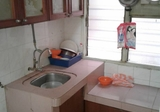 Impiana Shop Apartment (Wangsa Permai) - Property For Rent in Malaysia