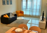 Urbana Residences - Property For Rent in Malaysia