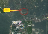 Kota Tinggi Freehold Industrial Land - Property For Sale in Malaysia