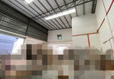 Kempas @ EBP I Cluster Factory 150 amp - Property For Sale in Malaysia