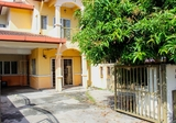 Double Storey Terrace Seksyen 7 Bandar Baru Bangi - Property For Sale in Singapore