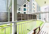 11 Mont Kiara - Property For Rent in Singapore