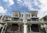 Bukit Serdang - Property For Sale in Singapore