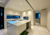 338 U Thant - Property For Sale in Singapore