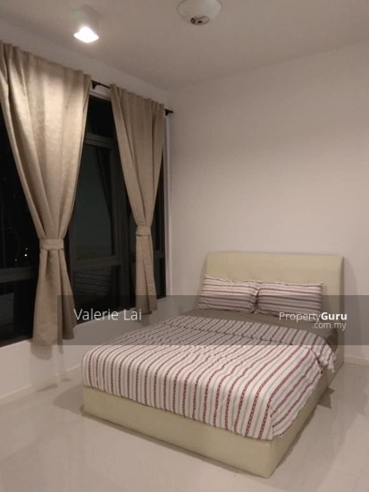Tropicana Avenue Serviced Residences  150593883
