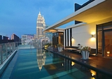 KLCC Penthouse Private Pool - Property For Sale in Malaysia