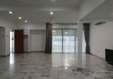 Bangsar - Property For Rent in Malaysia