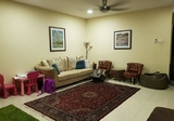 2 Storey Terrace House Subang Jaya - Property For Sale in Malaysia