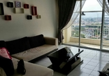 Prima Setapak - Property For Rent in Malaysia