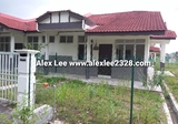 Taman Seri Mambau - Property For Sale in Singapore
