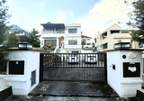 Taman Bukit Jed - Property For Sale in Singapore
