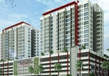 Bangi Gateway - Property For Rent in Malaysia
