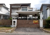 Taman Cenderawasih - Property For Rent in Singapore