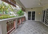 <ms>Ampang Hilir Tara</ms><en>Ampang Hilir Tara</en> - Property For Rent in Singapore