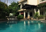 28 Residency - gated, private pool - Property For Sale in Malaysia