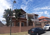Glenmarie Courts - Property For Sale in Malaysia