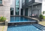 Seksyen 8 Shah Alam Bungalow - Property For Sale in Malaysia