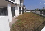 Semanea Hills Corner Lot - Property For Sale in Malaysia