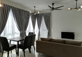 Gravit8, Klang - Property For Rent in Malaysia
