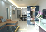 Platinum Hill PV 6 - Property For Sale in Malaysia