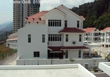 Beverly hills - Penang - Property For Sale in Singapore