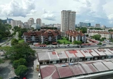 Office Space At Bukit Jambul, Penang - Property For Sale in Malaysia
