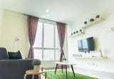 Zen Suites @ ZetaPark, Setapak - Property For Sale in Singapore